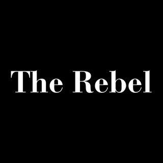 The Rebel,Магазин женской одежды,Магнитогорск