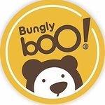 Bungly Boo,Магазин детской одежды,Магнитогорск