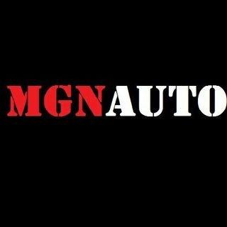 MGN auto,Магазин автозапчастей,Магнитогорск