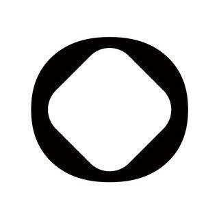 Openface,Персонализированная косметика,Магнитогорск