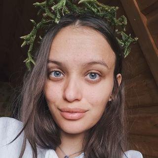 Инесса,Графический дизайнер,Магнитогорск