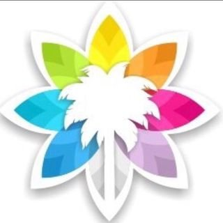 логотип компании Курортный Роман