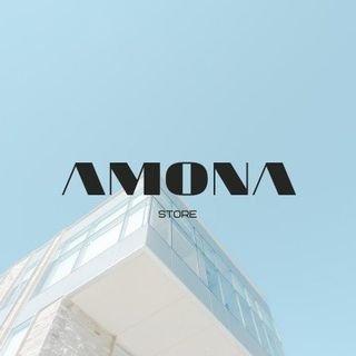AMONA,Магазин женской одежды,Магнитогорск