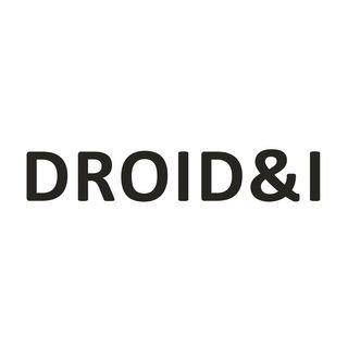 Droid&I,Магазин одежды,Магнитогорск
