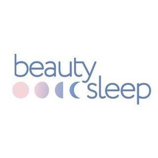 Beauty Sleep,Магазин подушек,Магнитогорск