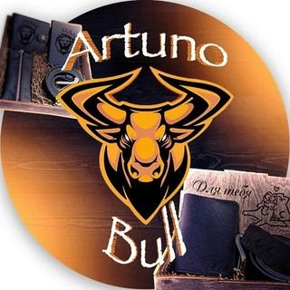 Artuno Bull,Магазин подарков,Магнитогорск