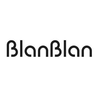 Blanblan,Магазин одежды,Магнитогорск