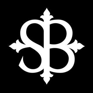 Saint Bones,Магазин ювелирных изделий,Магнитогорск