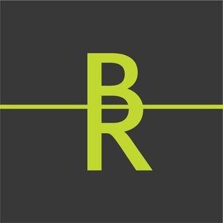 Business Relations,Бизнес тренинг,Магнитогорск