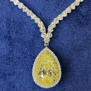 Fuzilov Diamonds & Jewelry,Магазин ювелирных изделий,Магнитогорск