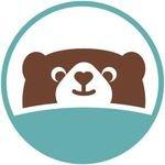 логотип компании Умный Мишка