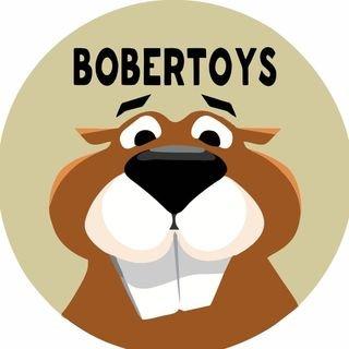 Bobertoys,Магазин игрушек,Магнитогорск