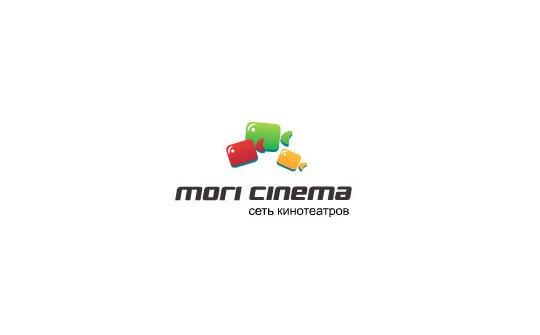 Mori Cinema кинотеатр в Красноярске,Кинотеатр,Красноярск