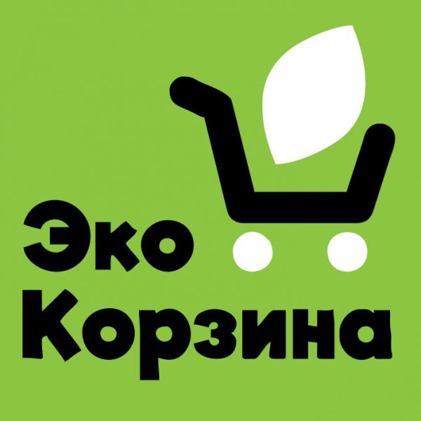 ЭкоКорзина,Онлайн супермаркет,Нальчик