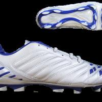 Ботинки мужские для игры в футбол