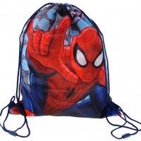 Рюкзаки для сменной одежды