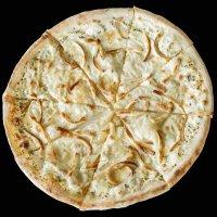 Пицца Много сыра