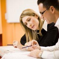 Индивидуальные занятия для взрослых по языковой подготовке