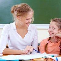 Индивидуальные занятия для школьников по языковому обучению
