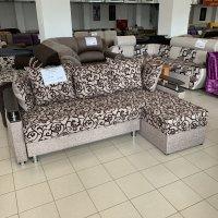 Диван - кровать «Самур»