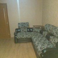 4 комнатная квартира ул. Зеленая 6