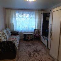 1 комнатная квартира, ул.Сибирская,д.58.