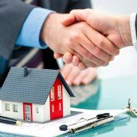 Доверенность на приобретение/отчуждение недвижимого имущества