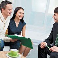 Согласие супруга/супруги на заключение сделки