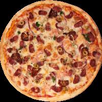 Пицца Баваро