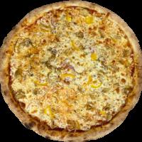 Пицца Баффало