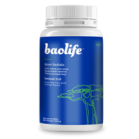 BaoLife™
