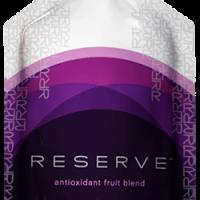 Reserve®