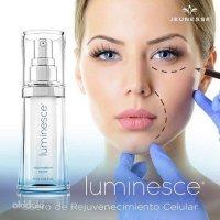 Клеточная омолаживающая сыворотка Luminesce®