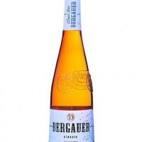 Bergauer Classic