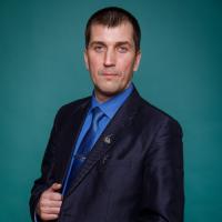 Кабанов Павел Павлович генеральный директор