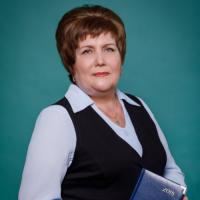 Кабанова Ирина Михайловна Специалист по сделкам и вопросам с недвижимостью, земельным спорам и муниципальным органам, в т.ч. устные и письменные консультации.
