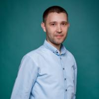 Галлямов Руслан Ахняфович Специалист по защите прав потребителей, по арбитражу, юрлицам и ИП в т.ч. устные и письменные консультации