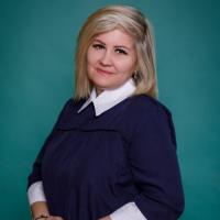Волчкова Альбина Борисовна Cпециалист по семейным и бракоразводным делам, а также исполнительному производству в т.ч. устные и письменные консультации