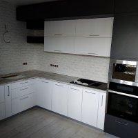 Кухня 7000.00 - За 1 погонный метр
