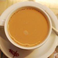 Чай 3 в 1