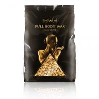 talwax, Воск для депиляции горячий Full Body Wax, 1 кг