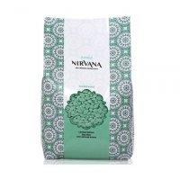 Italwax, Воск для депиляции горячий в гранулах «Сандал» 1кг