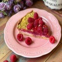 Пирог «Лималина»