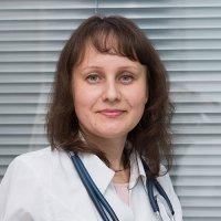 Гимазетдинова Алина Сабирьяновна