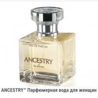 Парфюмерная вода для женщин ANCESTRY™