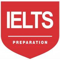 IELTS/TOEFLИндивидуальное занятие
