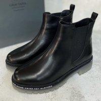 Ботинки Аз49