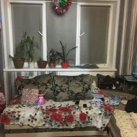 Продам гостинку Ключевская, 93