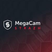 Megacam.Strazh
