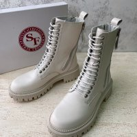 Ботинки ВС3